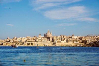 马耳他移民暴增,移民政策或将再次收紧