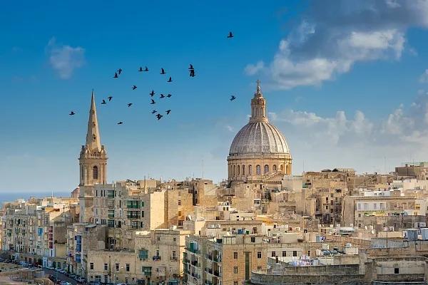 """远离城市喧嚣,这座""""欧洲的后花园""""生来就是一副梦境的模样!"""