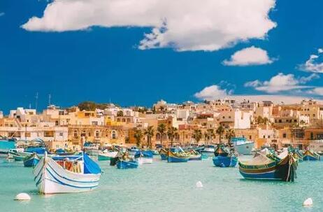 重磅!马耳他公民身份项目正式重启,名额仅限1500个!