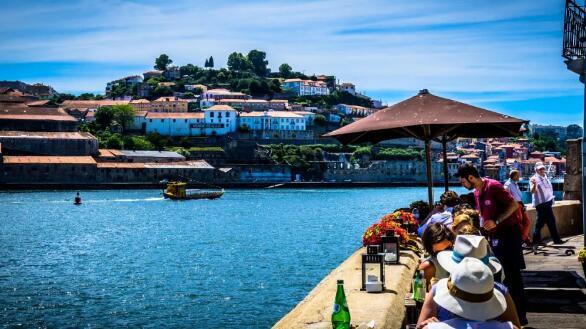 移民葡萄牙,不止里斯本和波尔图,葡萄牙众多城市,哪个才更适合您?